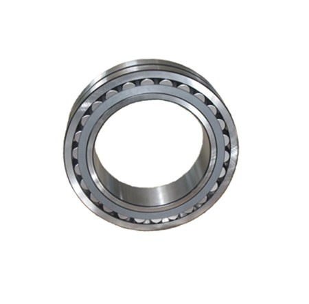 Toyana 3801 ZZ Angular contact ball bearings