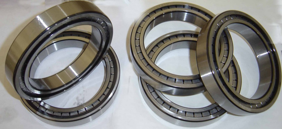 45 mm x 100 mm x 57 mm  NACHI UC309 Deep groove ball bearings