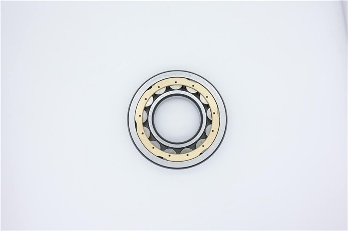 25 mm x 52 mm x 15 mm  SNR AB44075S01 Deep groove ball bearings