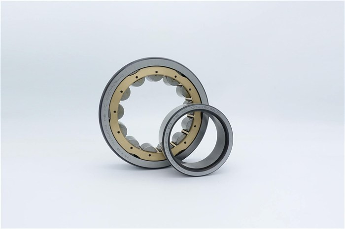 25 mm x 37 mm x 7 mm  NACHI 6805NSE Deep groove ball bearings