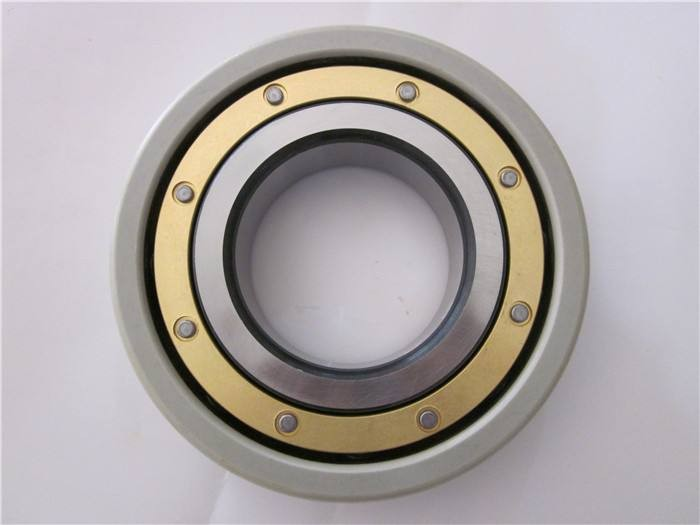 45 mm x 68 mm x 12 mm  NTN 7909DF Angular contact ball bearings