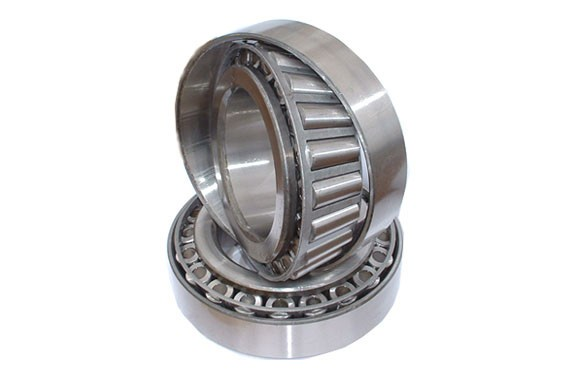 Timken Inch Tapered Roller Bearing (18790/18720 3 99A/394A JLM506849/10 HM88648/10 ...