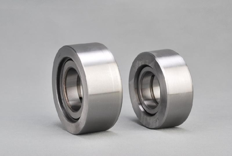Lm29710 Lm29748/Lm29710/Lm29700la Lm29748/Lm29710 Lm29749/Lm29711factory Tapered Roller ...