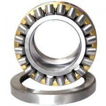 95 mm x 170 mm x 43 mm  ISB 2219 K Self aligning ball bearings