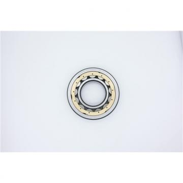 100 mm x 160 mm x 85 mm  LS GEG100ES Plain bearings