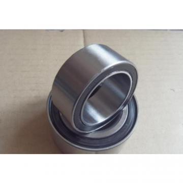85 mm x 180 mm x 41 mm  NSK QJ317 Angular contact ball bearings