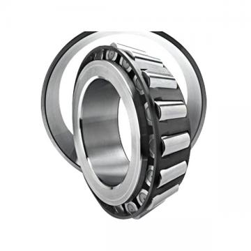 Toyana 20211 KC+H211 Spherical roller bearings
