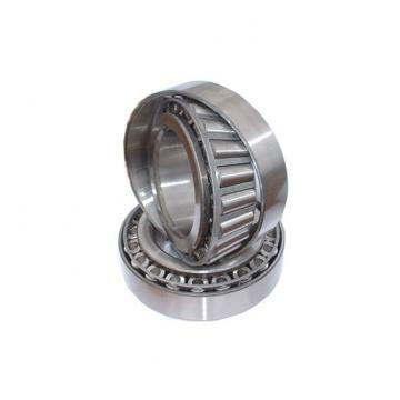 Timken Inchi Taper Roller Bearing Lm29749/Lm29710 U399/U360L Lm300849/11 18347 ...