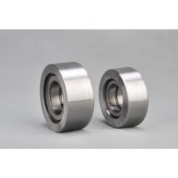 Timken SKF Koyo NSK NTN NACHI Wheel Bearing Transmission Bearing Gearbox Bearing ...