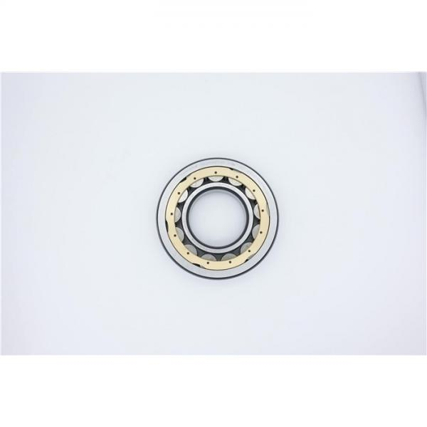 100 mm x 215 mm x 47 mm  NACHI 7320CDF Angular contact ball bearings #2 image