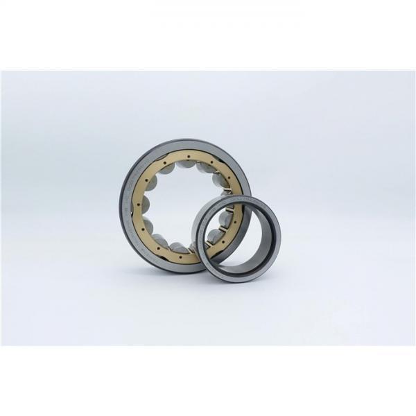 280 mm x 420 mm x 65 mm  NKE NU1056-M6E-MA6 Cylindrical roller bearings #1 image