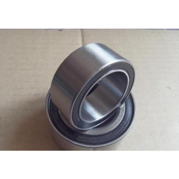 ISO QJ1244 Angular contact ball bearings #1 image